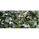 Crushed Sea Shells # Sea Pebbles 30g