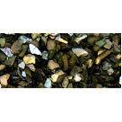 Crushed Sea Shells # Rock Star 30g