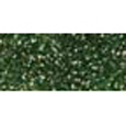Glitter Nagel Pulver SEA GREEN 60g