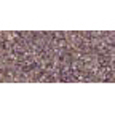 Glitter Nagel Pulver PURPLE JEWEL 60g