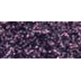 Glitter Nagel Pulver LILAC 60g
