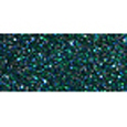 Glitter Nagel Pulver PEACOCK 60g