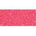 Glitter Nagel Pulver ELECTRIC PINK 60g