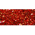 Glitter Nagel Pulver HOLIDAY RED 60g