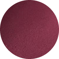 KM Farbpulver Dark Purple 1oz