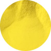 KM Farbpulver Yellow 1 oz