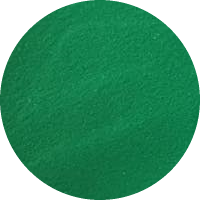KM Farbpulver Green 1oz