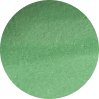 KM Farbpulver Pale Green 1 oz