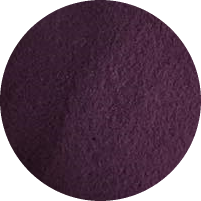 KM Farbpulver Purple 1oz