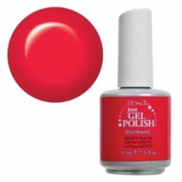 IBD UV/LED Just Gel Polish Starburst 14ml