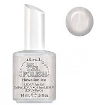 IBD Just Gel Polish Hawaiian Ice 14ml