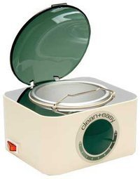 Clean+Easy - Deluxe Pot Wax Warmer