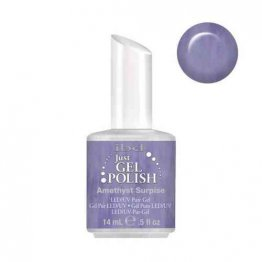 IBD Just Gel Polish Amethyst Surprise 14ml