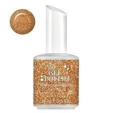 IBD UV/LED Just Gel Polish Moroccan Spice 14ml