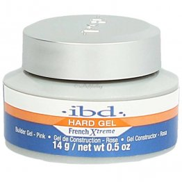 IBD UV/LED French Xtreme Pink Gel - 2oz