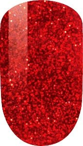 LECHAT Perfect Match Gel On The Red Carpet 15ml - PMS79