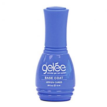 LECHAT Gelée Gel Base Coat